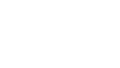 Wizard Events Business